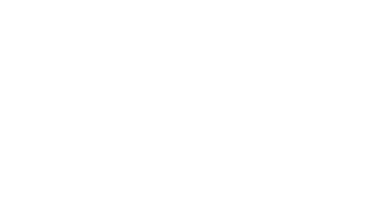 Savoir-être Academy